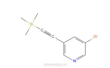 CAS:639011-64-6的分子结构