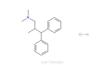 CAS:63905-14-6的分子结构