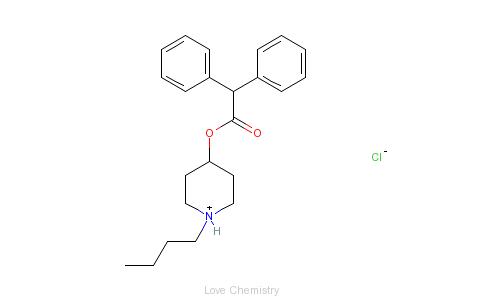 CAS:63905-81-7的分子结构