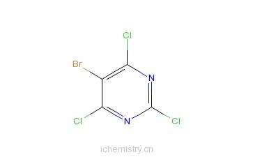 CAS:63931-21-5的分子结构