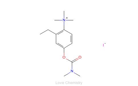 CAS:63981-69-1的分子结构
