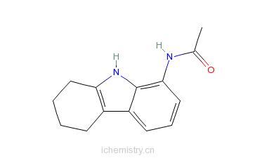 CAS:64058-93-1的分子结构