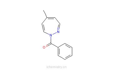 CAS:64762-45-4的分子结构