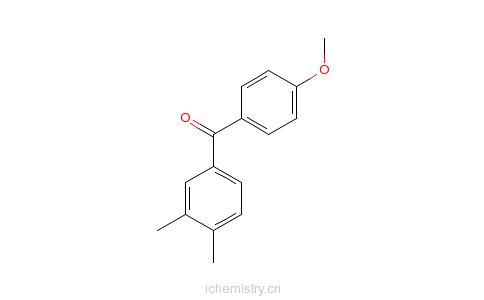 CAS:65057-21-8的分子结构