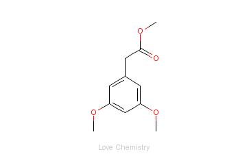 CAS:6512-32-9的分子结构