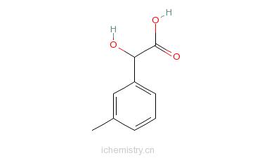 CAS:65148-70-1的分子结构