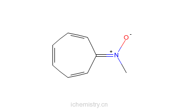 CAS:65194-06-1的分子结构