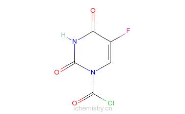 CAS:65202-29-1的分子结构
