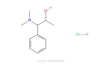 CAS:65326-26-3的分子结构
