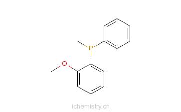 CAS:65337-14-6的分子结构