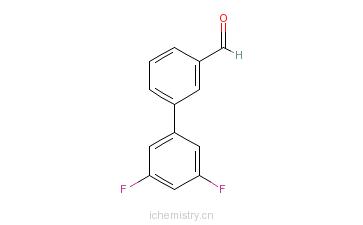 CAS:656306-74-0的分子结构