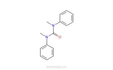 CAS:65923-65-1_N,N&rsquo的分子结构