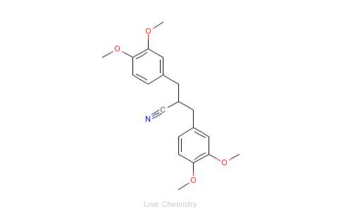 CAS:6622-44-2的分子结构