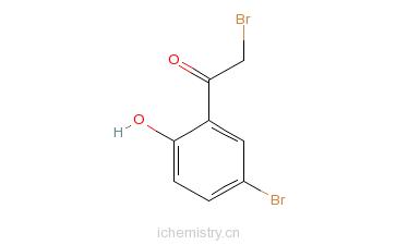 CAS:67029-74-7的分子结构