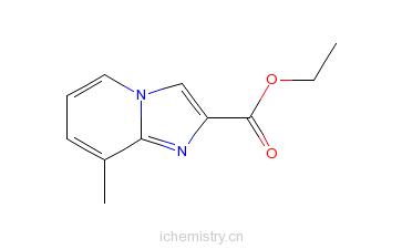 CAS:67625-40-5的分子结构