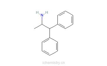 CAS:67659-36-3的分子结构