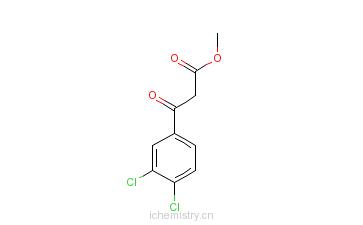 CAS:677326-67-9的分子结构