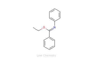 CAS:6780-41-2的分子结构