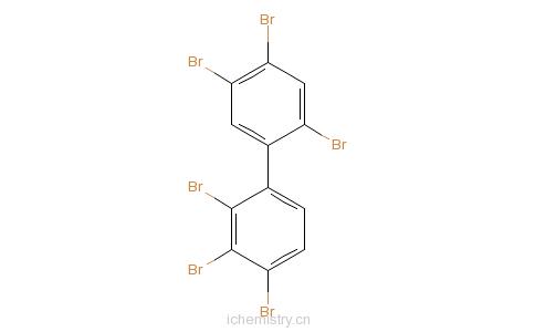 CAS:67888-98-6的分子结构