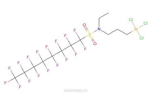 CAS:67939-42-8的分子结构