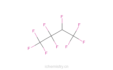 CAS:680-17-1的分子结构