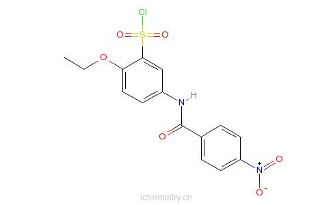 CAS:680617-98-5的分子结构