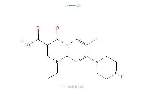 CAS:68077-27-0的分子结构