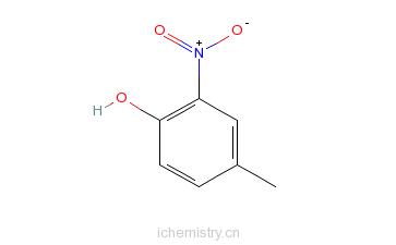 CAS:68137-08-6的分子结构