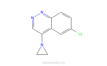 CAS:68211-04-1的分子结构