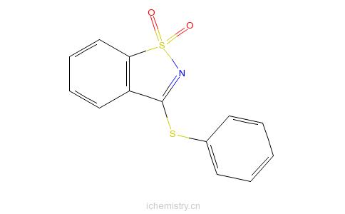 CAS:68229-68-5的分子结构