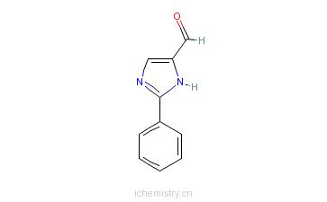 CAS:68282-47-3的分子结构