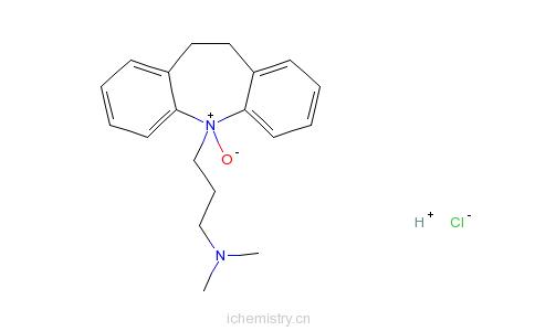CAS:6829-98-7的分子结构