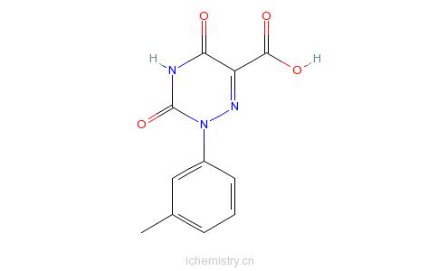 CAS:68321-62-0的分子结构