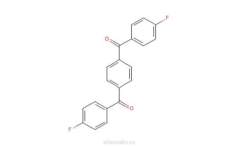 CAS:68418-51-9的分子结构