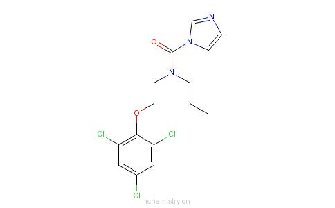 CAS:68444-81-5的分子结构