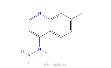 CAS:68500-34-5的分子结构