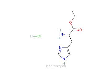 CAS:68636-91-9的分子结构