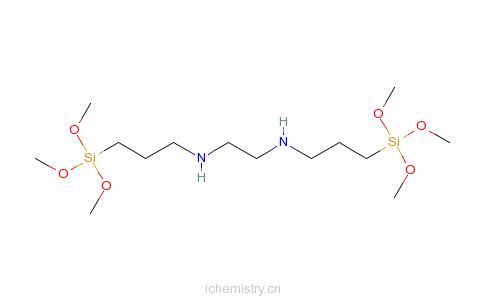 CAS:68845-16-9的分子结构