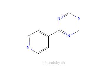 CAS:68847-44-9的分子结构