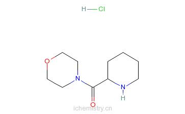 CAS:690634-79-8的分子结构