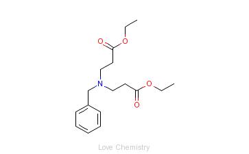 CAS:6938-07-4的分子结构