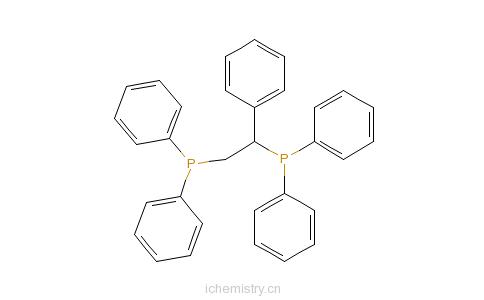 CAS:69381-91-5的分子结构