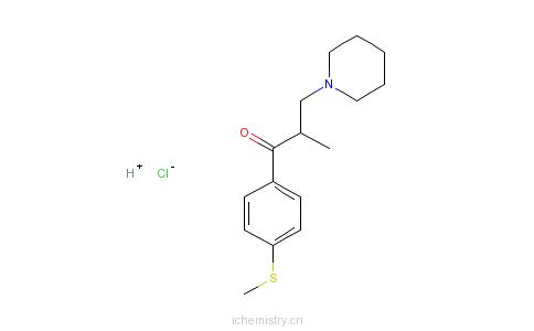 CAS:69566-86-5的分子结构