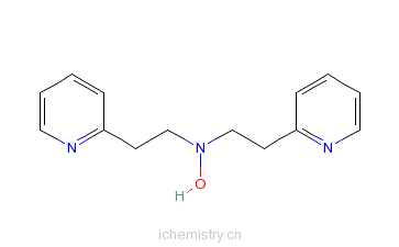CAS:6965-67-9的分子结构