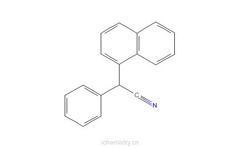 CAS:6974-51-2的分子结构