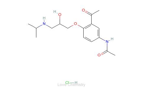 CAS:69796-04-9的分子结构