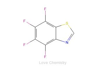 CAS:70016-01-2的分子结构