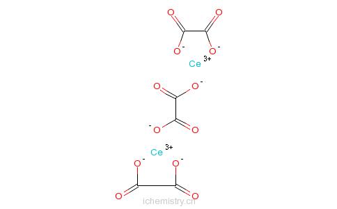 CAS:7047-99-6的分子结构