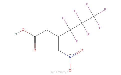 CAS:7079-86-9的分子结构