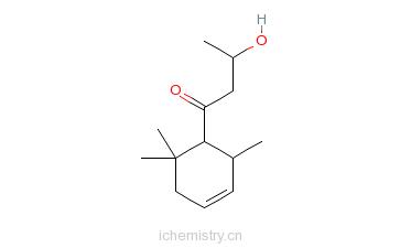 CAS:71006-64-9的分子结构